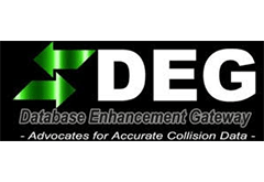 DEG is a sponsor of the Auto Body Association of Texas