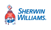 Sherwin Williams is a sponsor of the Auto Body Association of Texas