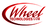 Wheel Technologies is a sponsor of the Auto Body Association of Texas