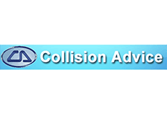 Collision Advice is a sponsor of the Auto Body Association of Texas